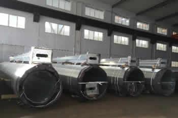 电力设施—钢管塔.jpg